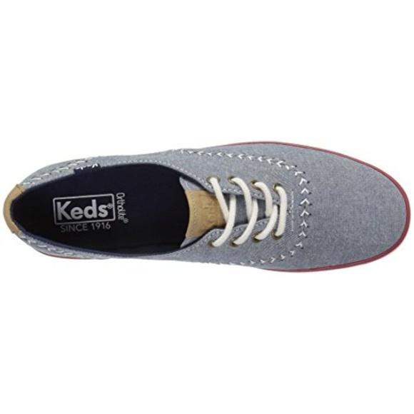 36a4b0c0b6848 Keds Champion Pennant Sneaker